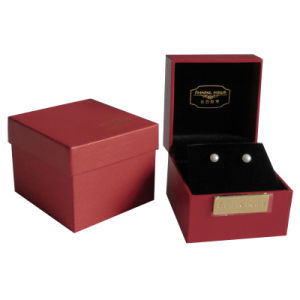 Paper Box, Jewelry Box, Jewellery Box 73 pictures & photos