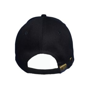 Factory OEM 2017 Men Baseball Caps Sport Caps pictures & photos