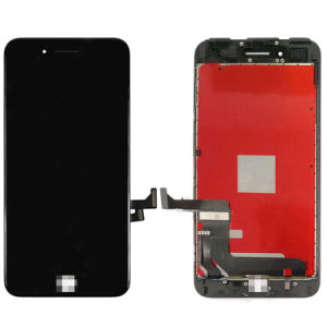 OEM LCD Display Touch Screen Digitizer for iPhone 7plus LCD Screen pictures & photos