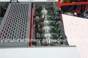 Photo Laminating Machine BOPP Film Laminator pictures & photos
