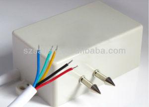 Top-Qualified Waterproof Leak Detector Motion Sensor pictures & photos