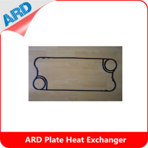 Tranter Gx26 Gx026 Gxd026 Plate Heat Exchanger Gasket pictures & photos