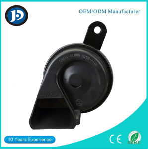 Good Quality 150, 000 Life Times High Hardness Car Horn pictures & photos