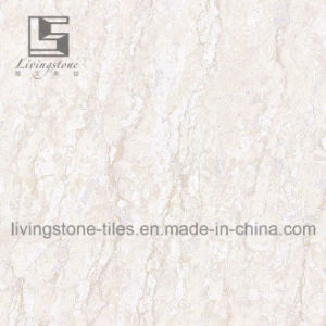 Natural Jade Series Polished Porcelain Floor Tiles pictures & photos
