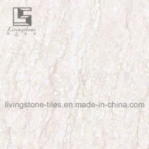 Natural Jade Series Polished Porcelain Floor Tiles pictures & photos