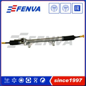EPS Power Steering Rack and Pinion for Renault Megane II 7711368394 7711497389 8200088495 8200324632 pictures & photos