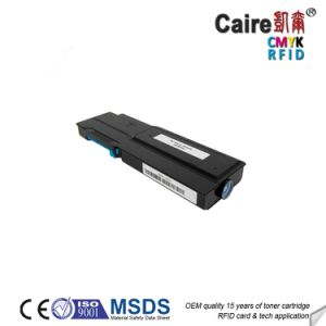 106r03528 106r03529 106r03530 106r03531 Toner for Xerox Versalink C400 C405 pictures & photos
