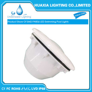 Factory Price LED Swimming Pool Underwater Light 18W 24VDC pictures & photos