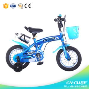 2015 Hot Children′s Gift Kids Bicycle pictures & photos