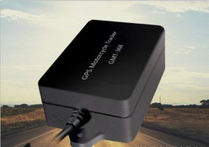 Gmt368sg GPS Tracker for Car Motorcycle Support Data Logger pictures & photos