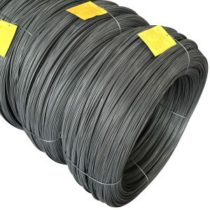 Drawn Wire SAE1022 with Phosphate Coated pictures & photos