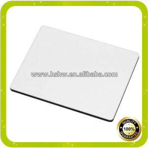 Chinese Manufacturer Sublimation MDF Fridge Magnet for Heat Transfer pictures & photos
