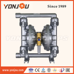 Yonjou Diaphragm Pump for Chemical Application pictures & photos