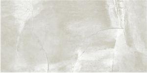Building Material Porcelain Tiles Floor Tile 600*1200mm Anti-Slip Rustic Tile (LNC6012119M)