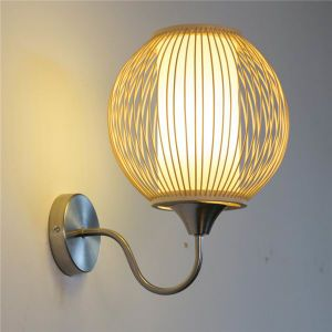 Wall Lamp pictures & photos