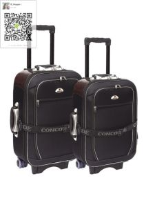 EVA Suitcase in Size 20/24/28 pictures & photos