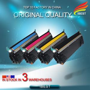 Ibest Compatible Lexmark C746 C748 X746 X748 Toner Cartridge pictures & photos