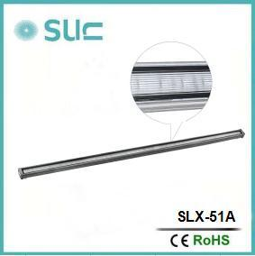 3 in One Chip DMX 9W IP65 LED Dimmer Linear Light for Outdoor (Slx-51A) pictures & photos