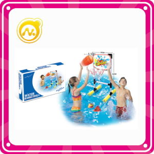 32cm Water Basketball Toys