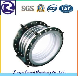 High Quality Expansion Joint with SGS Certificate pictures & photos