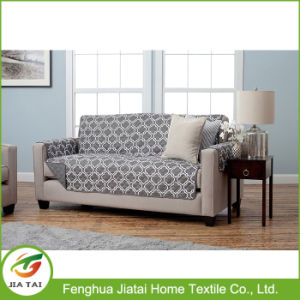 2017 Cheap Couch Sofa Slipcover Custom Couch Covers pictures & photos