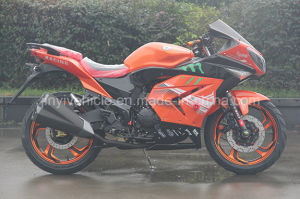 200cc 250cc 350cc Sport Bike Racing Bike with Different Color pictures & photos