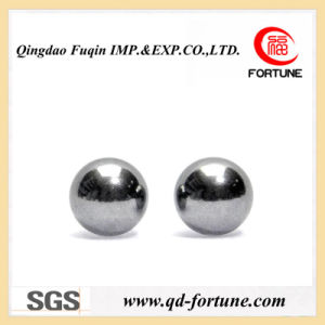 Steel Balls AISI 52100 Steel Ball (steel balls for bearing) pictures & photos