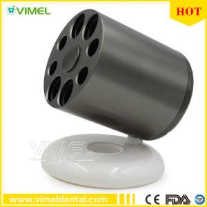 Dental Composite Resin Heater Ar Heat Composite Warmer Dental Heating pictures & photos