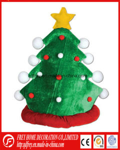 New Christmas Tree Toy From China Supplier pictures & photos