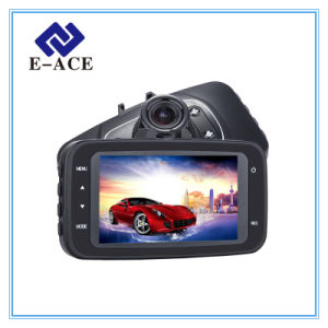 Video Recorder Full HD 1080P Auto Hidden Mini WiFi Car DVR pictures & photos