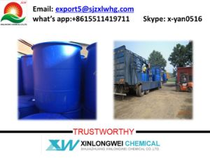 Ammonium Hydroxide pictures & photos