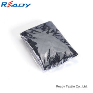 Satin Pouch for Hair Beauty (KCC 1510) pictures & photos
