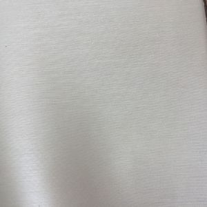0.5-0.7mm Drizzle Grain PU Leather for Package Jewel Case pictures & photos