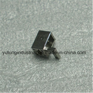 Powder Metallurgy Part Sintered Metal Part Suppliers pictures & photos