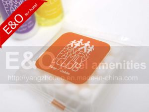 Hotel Amenities Set, Hotel Room Amenities List, Hotel Bathroom Amenities Manufacturer pictures & photos