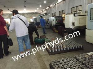 Hydraulic Piston Pump Rexroth A4vso40, A4vso71, A4vso125, A4vso180, A4vso250, A4vso355, A4vso500 pictures & photos