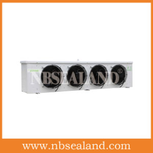 Commercial Air Cooler for Cold Room pictures & photos