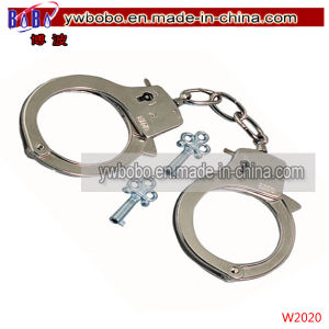 Party Gift Mini Handcuffs Best Wedding Party Gifts (W2026) pictures & photos