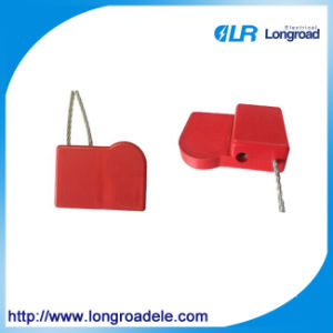 Cable Wire Seal (TGT-39) with RFID pictures & photos