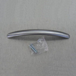 Stainless Steel Arched Handle RS034 pictures & photos