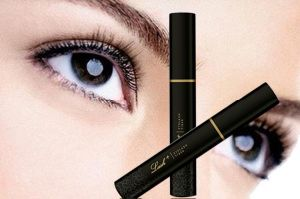 Eyelash Extension Fiber for Making Eyelashes Longer and Thicker pictures & photos