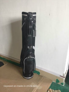 Hot Sale Simplicity Golf Carry Bag pictures & photos