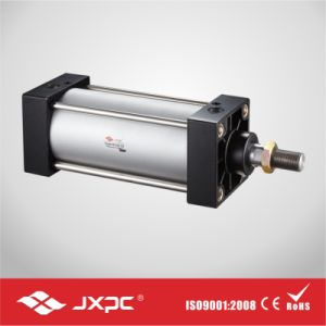Sc Series Pneumatic Cylinder Kits pictures & photos