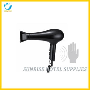 1800W Hand-Held Hair Dryer with Sensor System pictures & photos