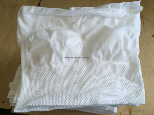 """Computerised Seamless Garments Knitting Machine 16"""" pictures & photos"""