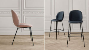 Gubi Beetle Bar Stool pictures & photos