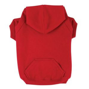 Pet Hoodie Supply Dog Clothes pictures & photos