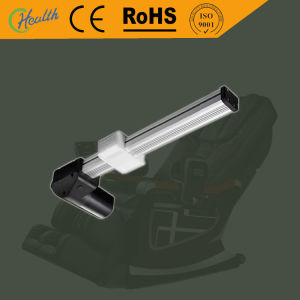 24V DC 8000n IP54 Limit Switch Built-in Linear Actuator for Coffee Machine  pictures & photos