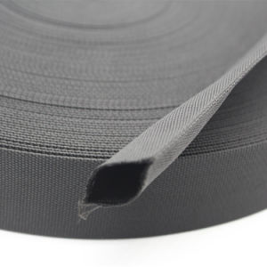 Nylon Cover for Hydraulic Hose Protection Sleeve pictures & photos