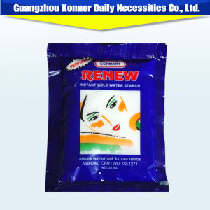 Renew Starch Powder Starch for Clothes pictures & photos